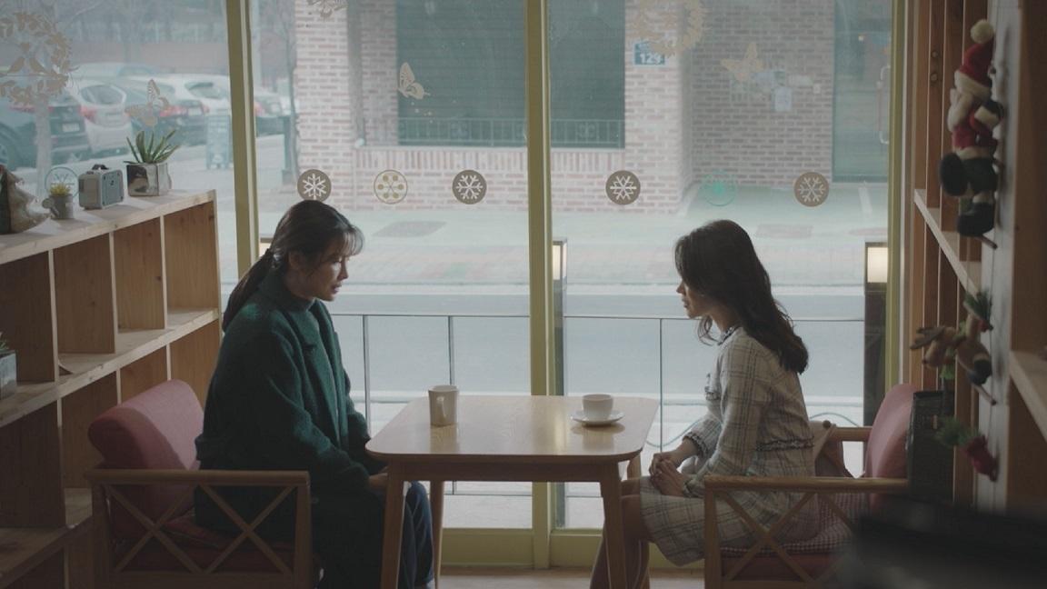 見ればキレイになる⁉韓流ドラマナビ⑭「SKYキャッスル~上流階級の妻たち~」_1_13