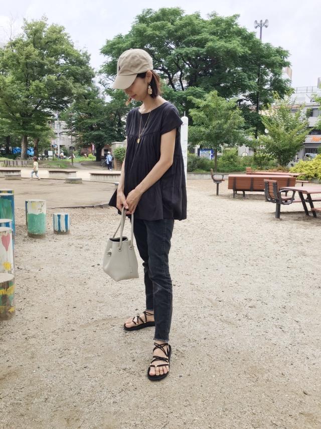 サンダル主役の夏が来る!_1_3-2