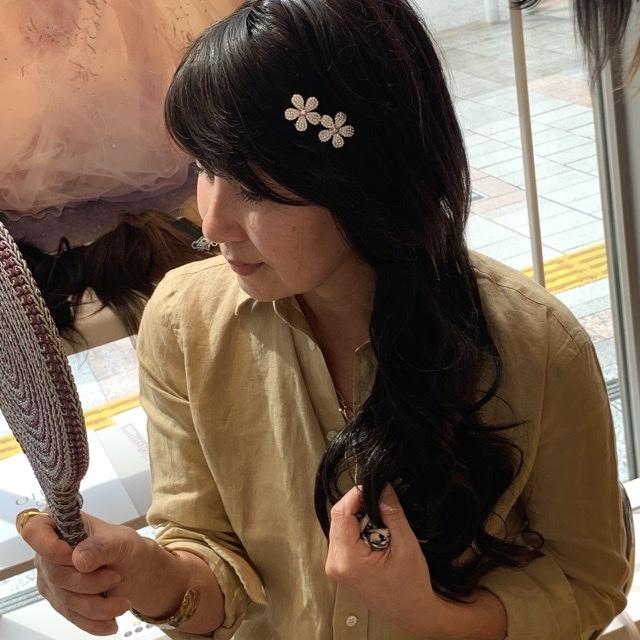 これからのオシャレ新常識『髪の毛から着替える』_1_11