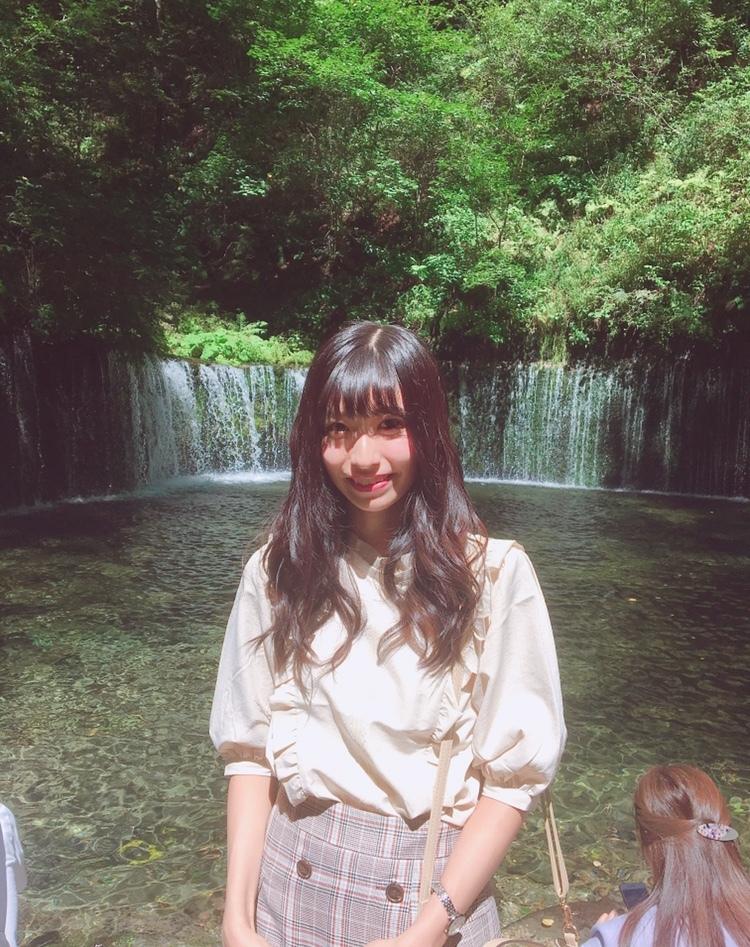 軽井沢旅行②_1_2