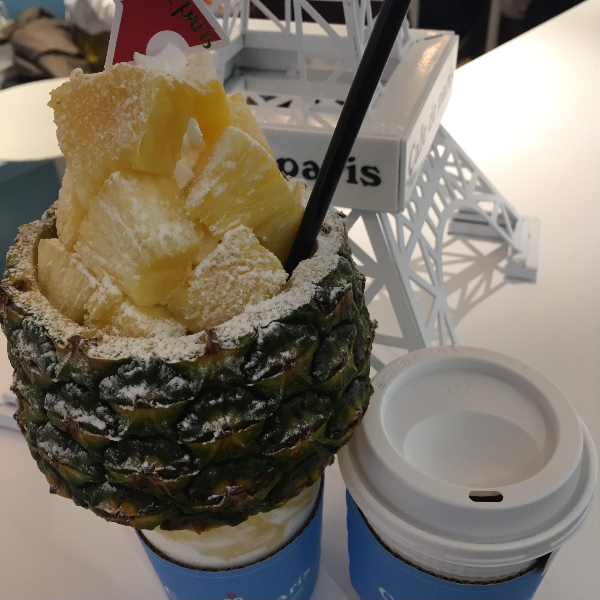 【今だけ】韓国No.1カフェが日本に!?_1_1-1