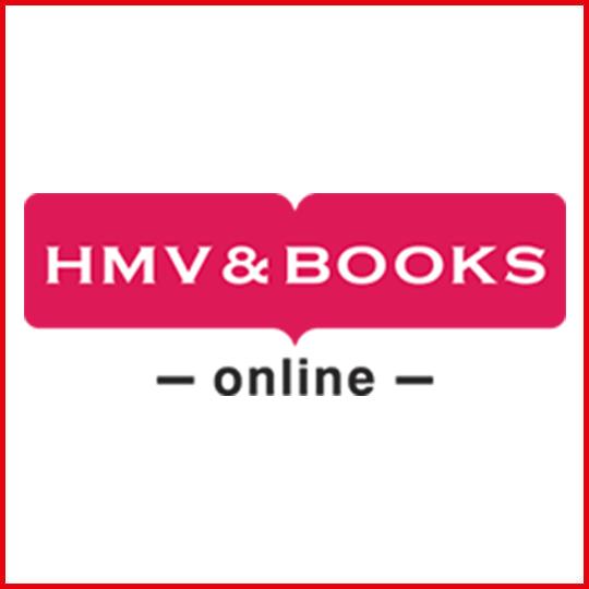 馬場ふみかの旅本『ばばたび』未掲載カットを先行限定公開!【Vol.1】_1_5-3