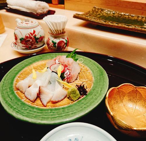 乳幼児連れでもカウンターのお寿司に行きたい!そんな時のおすすめ穴場店_1_1