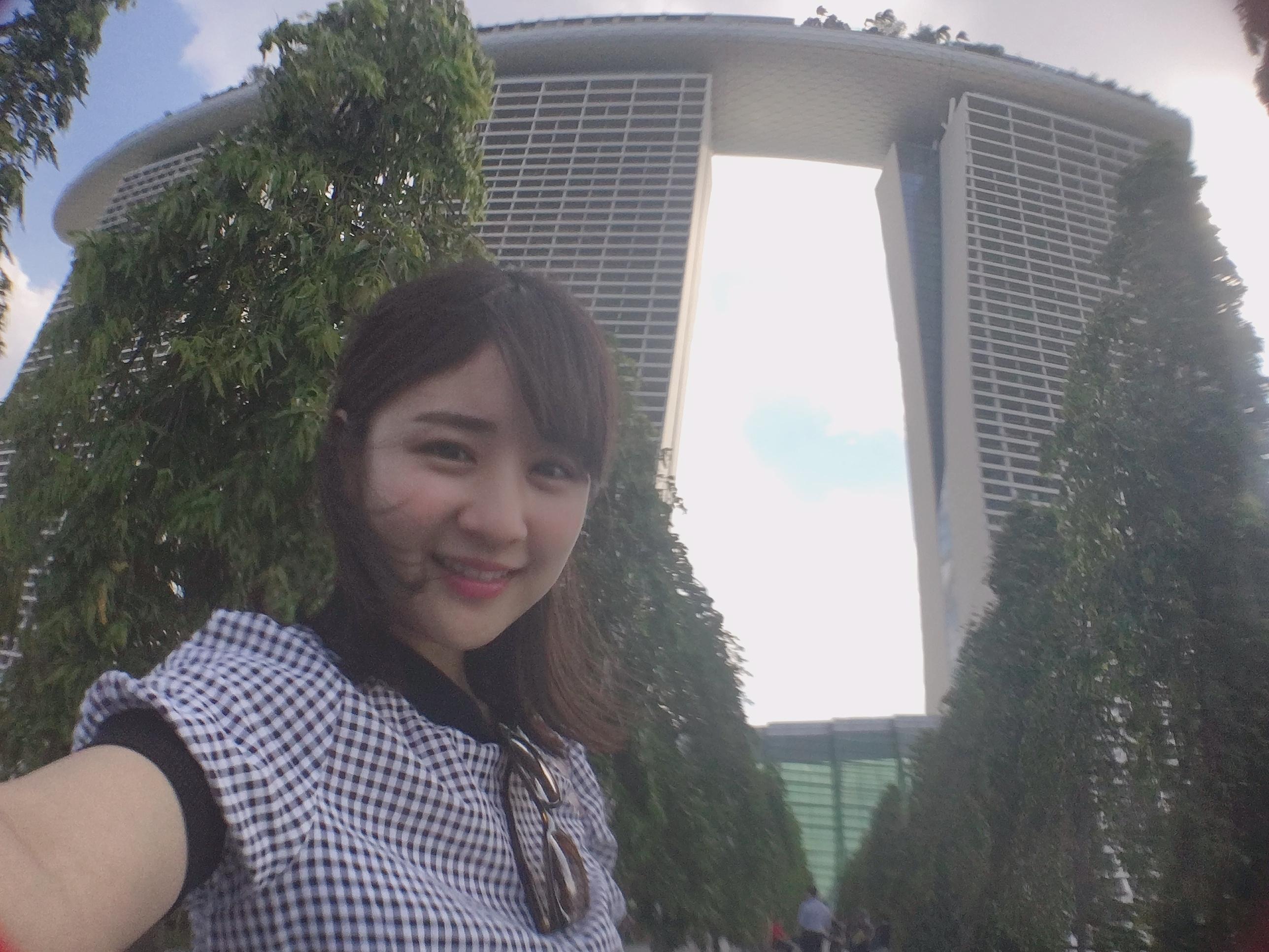キティちゃんとコラボ♡non-no5月号の付録がすごい!!_1_3