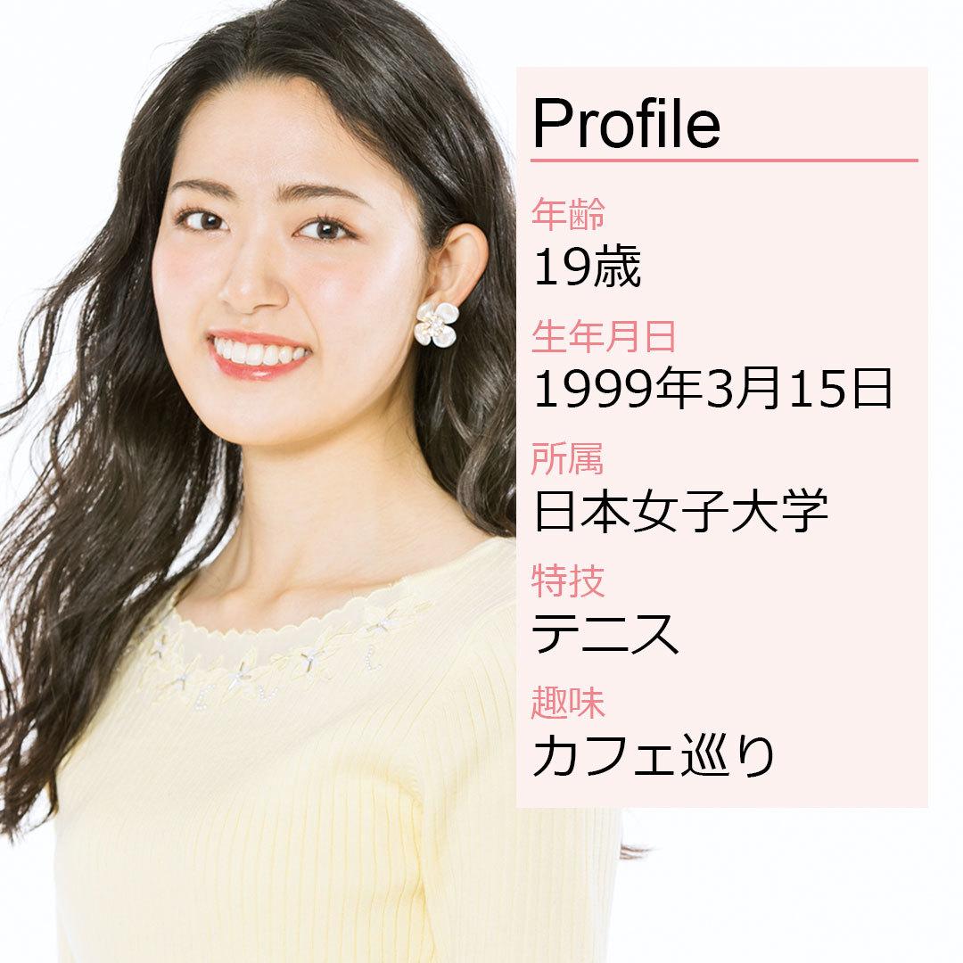 Sponsored by DHC『カワイイ選抜3期生オーディション』合格者発表!_1_3-6