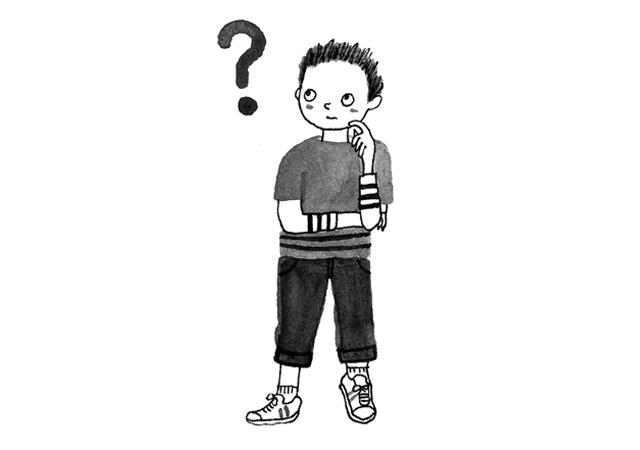 双子座(5/22 〜 6/21)