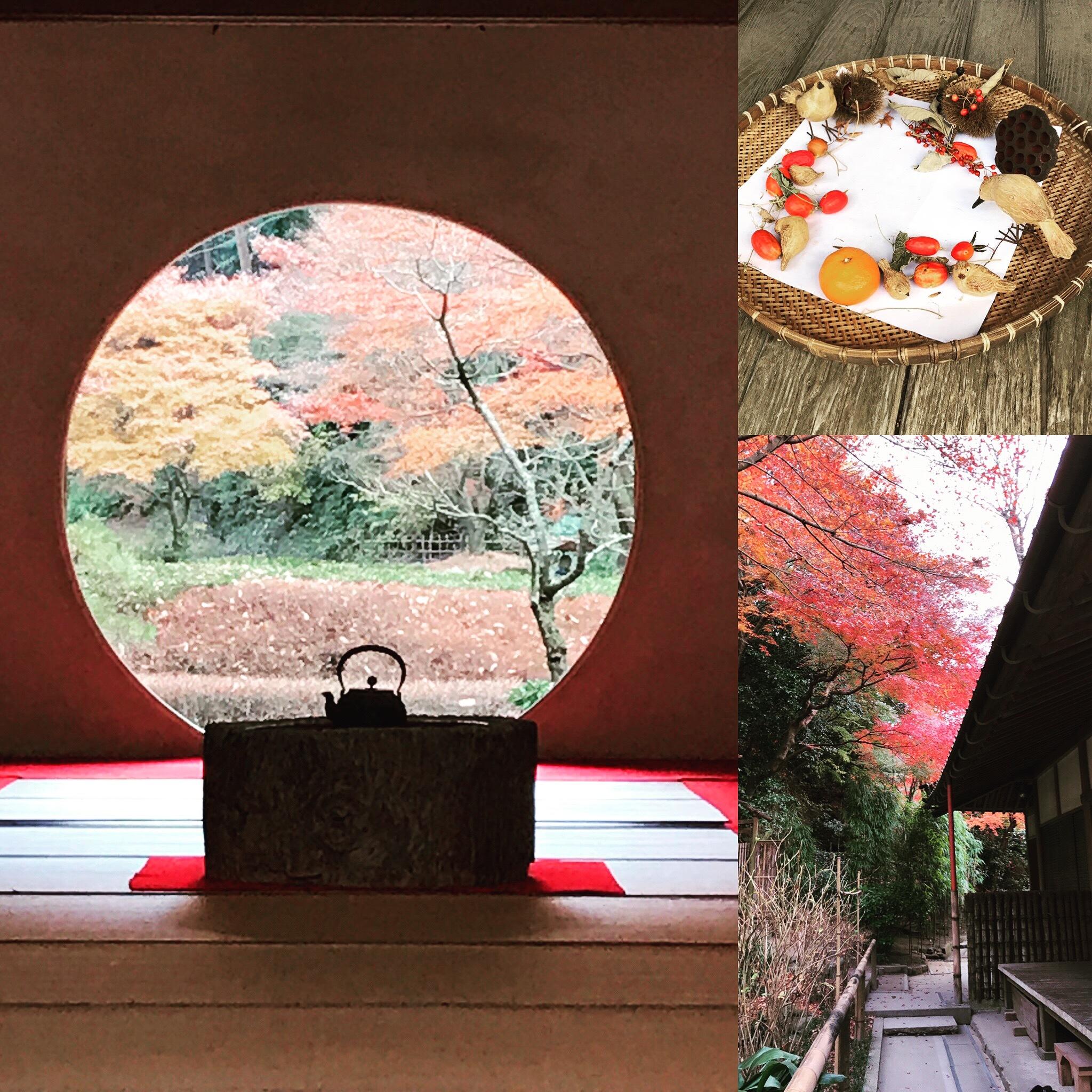 鎌倉アラフォー女子旅_1_2