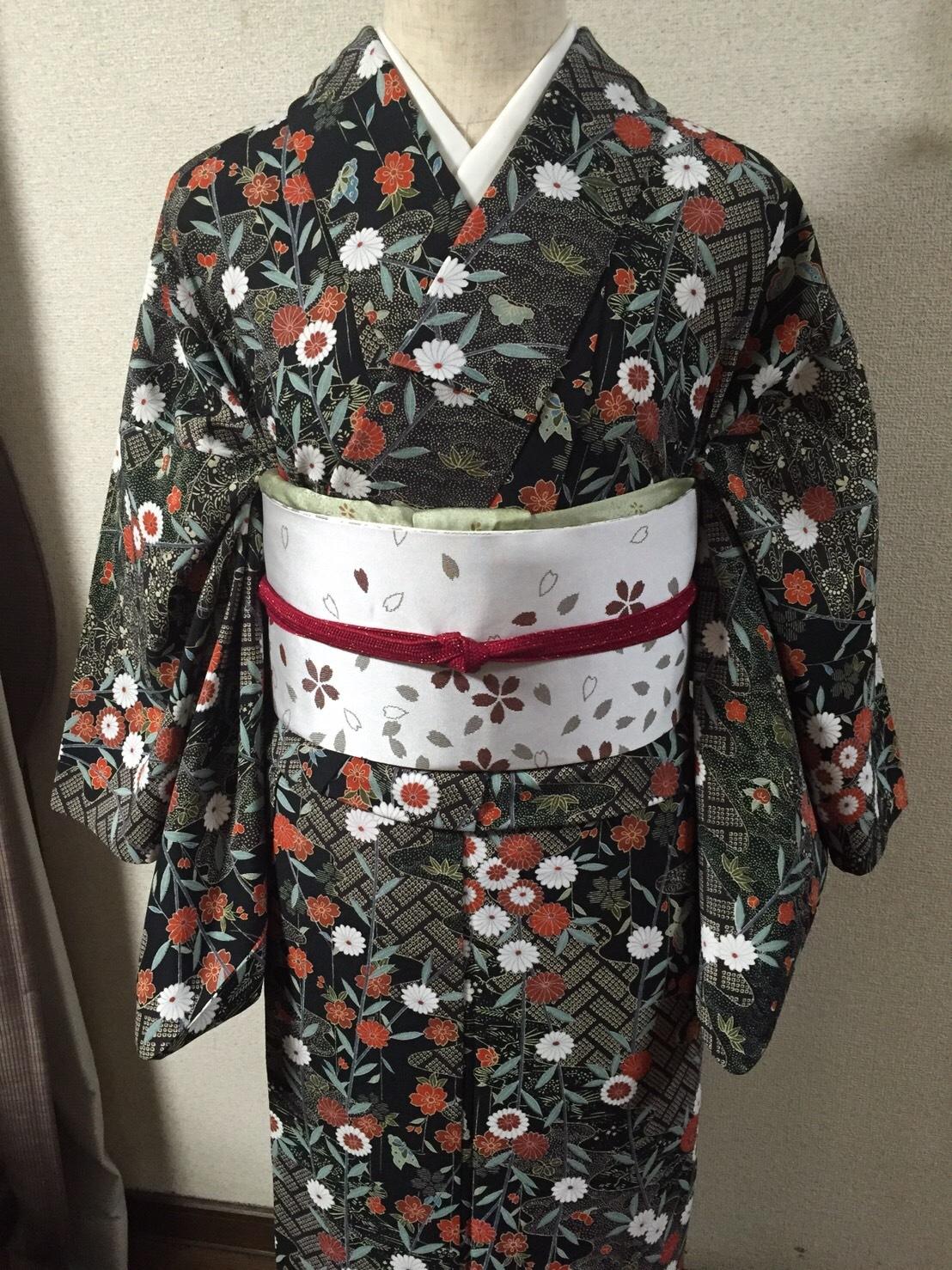 着物文化をもっともっとカジュアルに♡_1_3-1