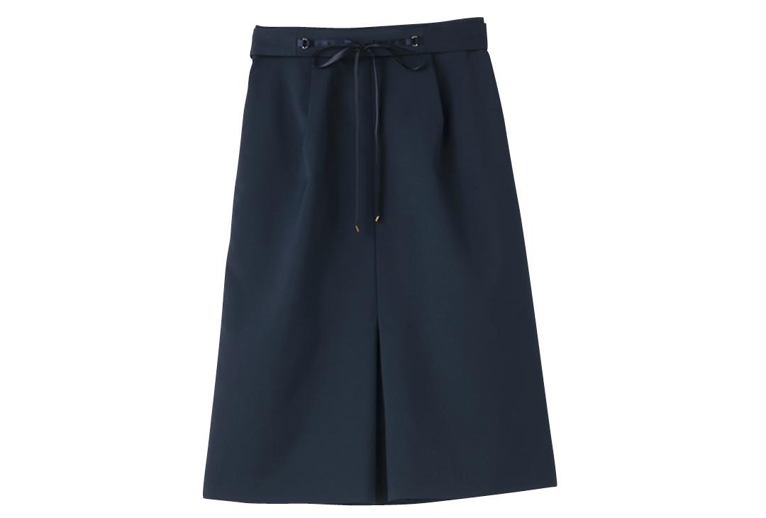 プライベートでも会社でも使えるおすすめタイトスカート