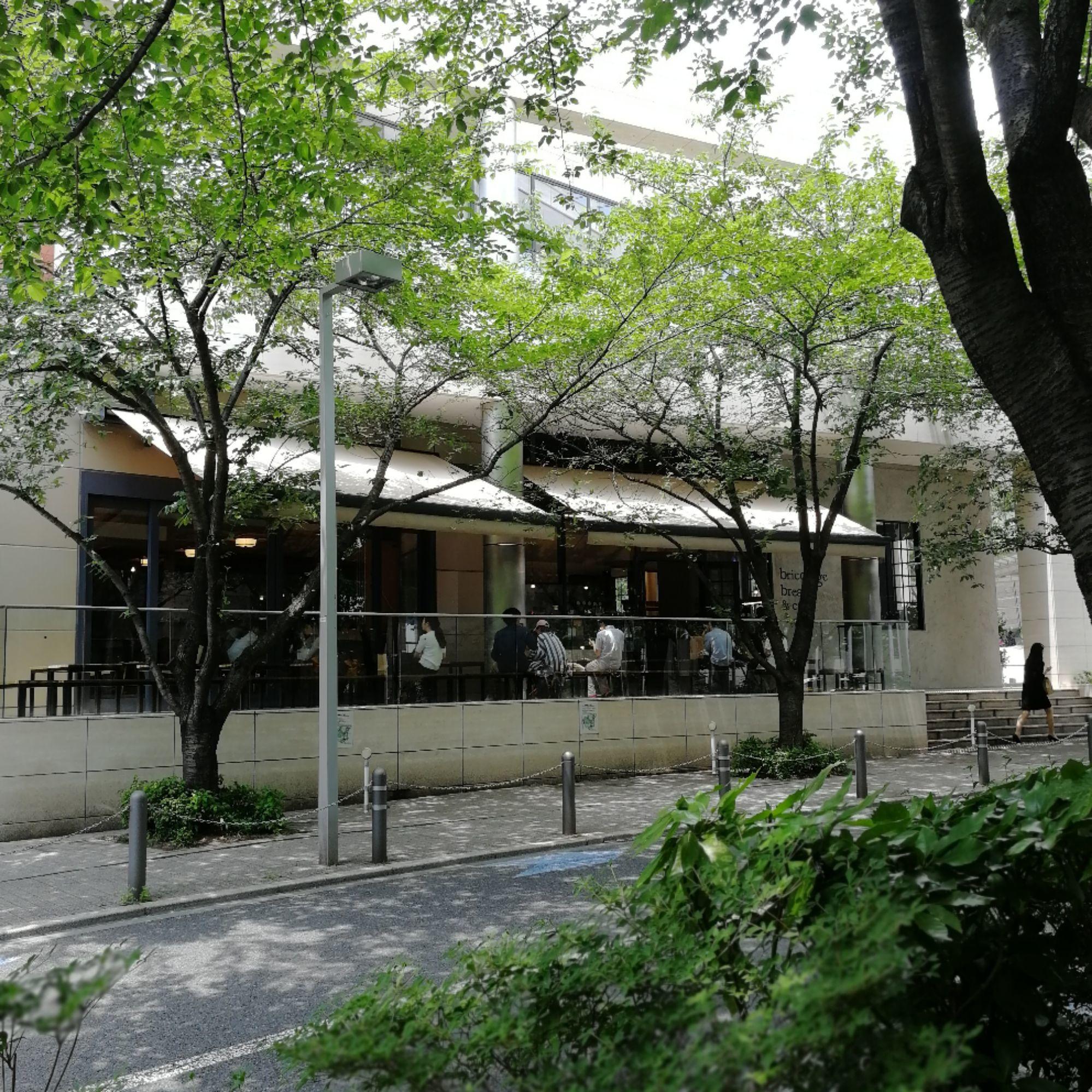 大阪のカリスマベーカリーがやって来た!_1_1-2