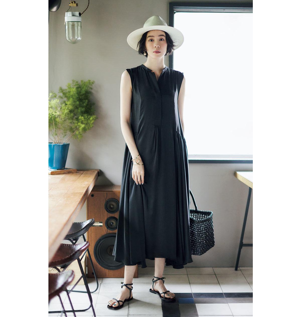 2021夏のアラフォーの本命サンダルはこれ!今すぐ買うべきトレンドサンダルまとめ 40代ファッション_1_5