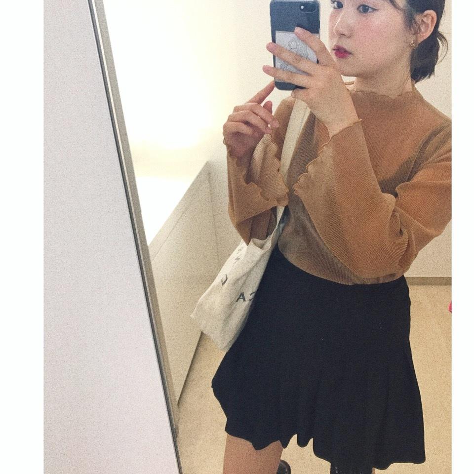 fashion_1_3