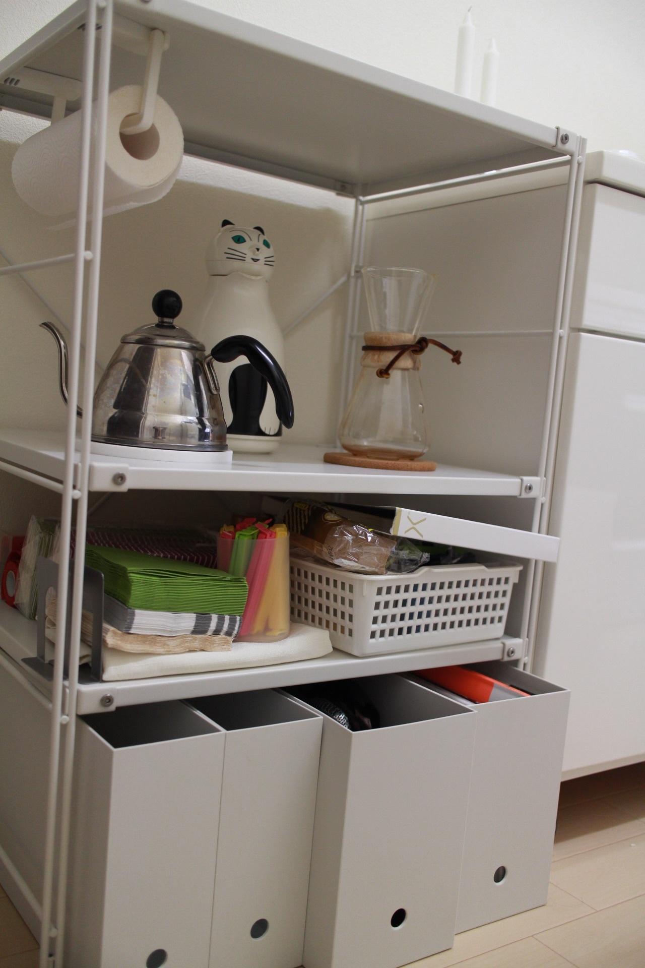 kitchenプチ改造〜before〜_1_6