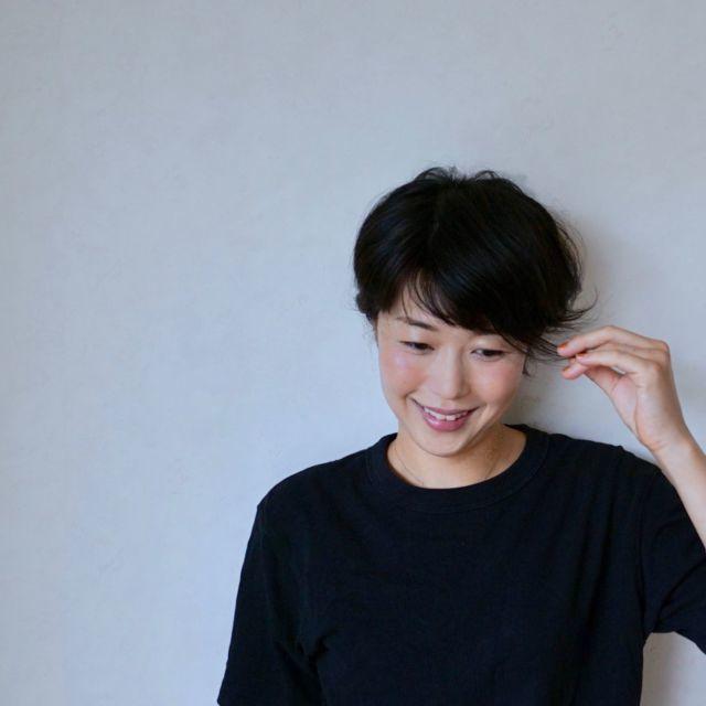 新しい季節、新しい髪型【マリソル美女組ブログPICK UP】_1_1-2