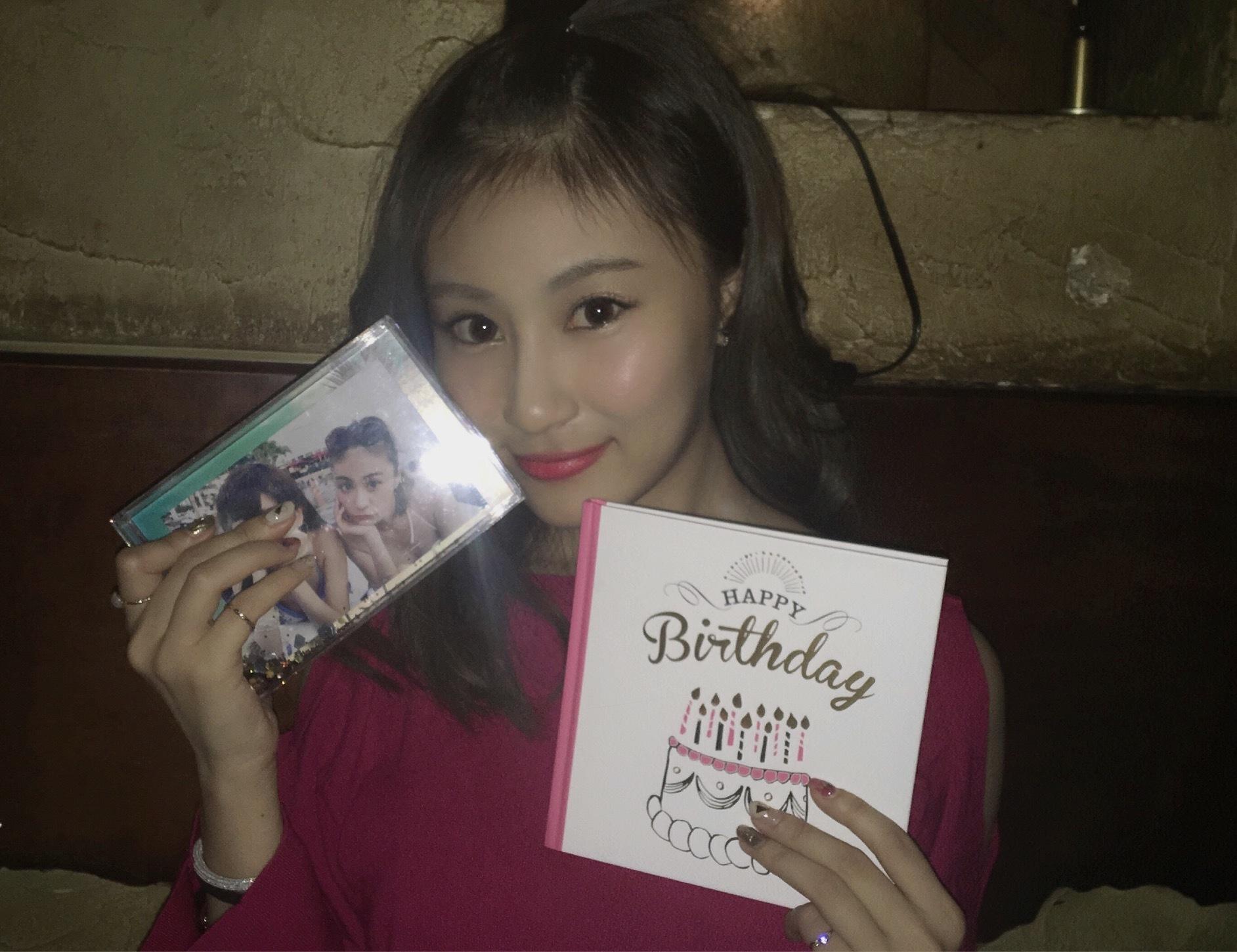お誕生日迎えました♡ミニオンケーキ_1_3