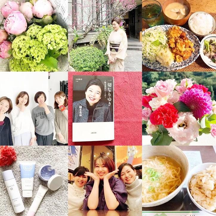☆一目惚れな♡春色ワンピースは、美女組のあの方のコラボ商品!☆_1_5