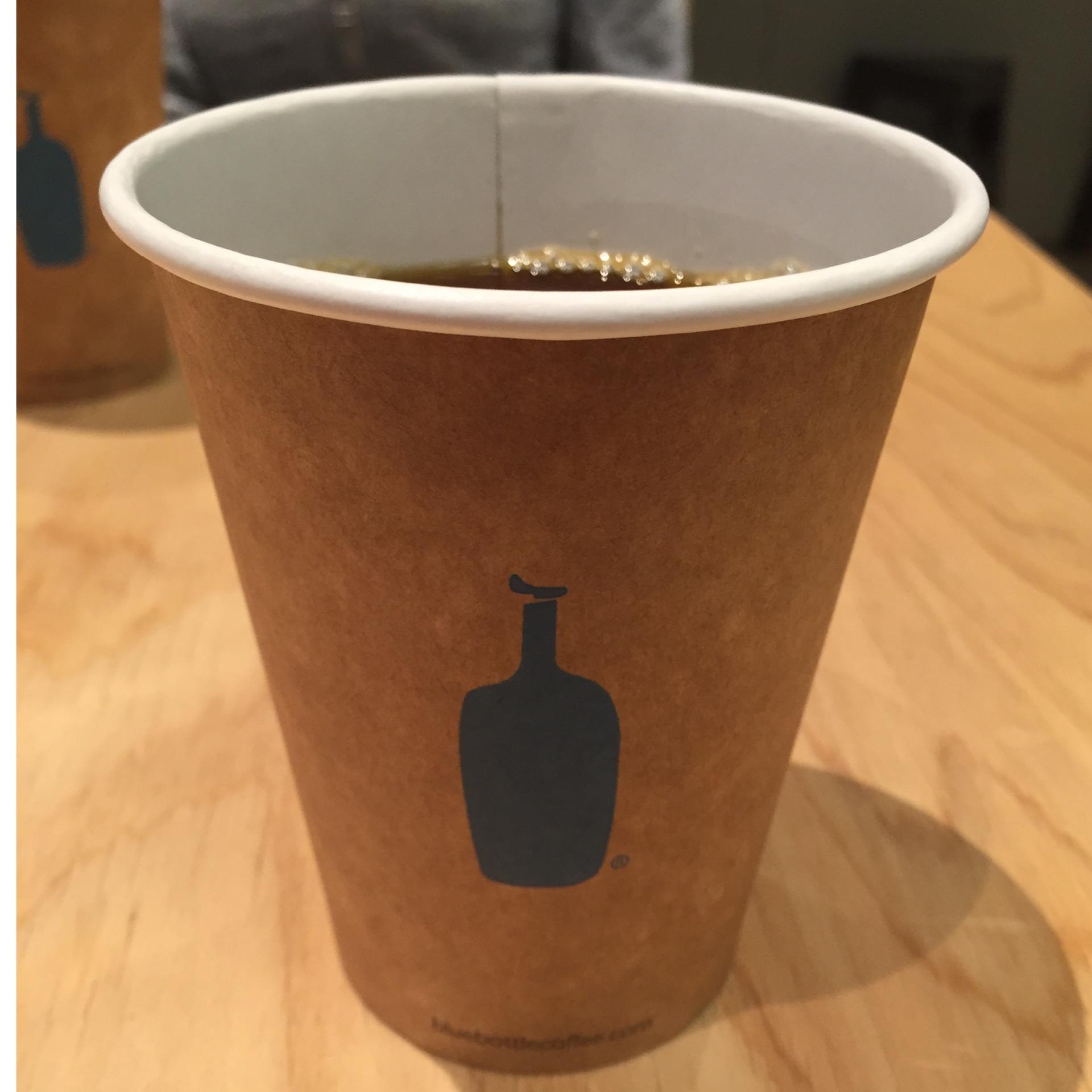 Blue Bottle Coffee _1_3