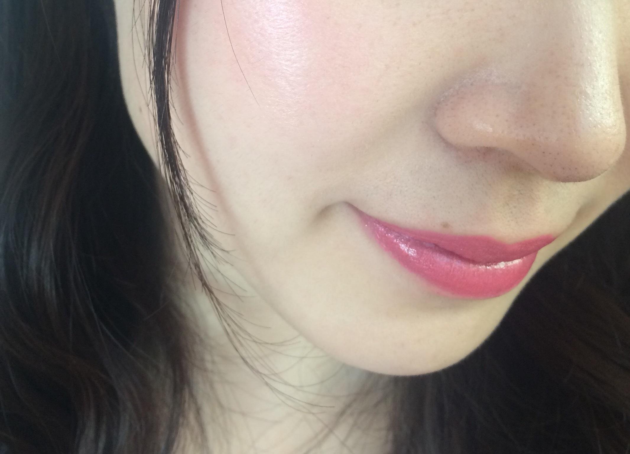 【2019年春】桜メイクで春のカワイイをゲット♡_1_17