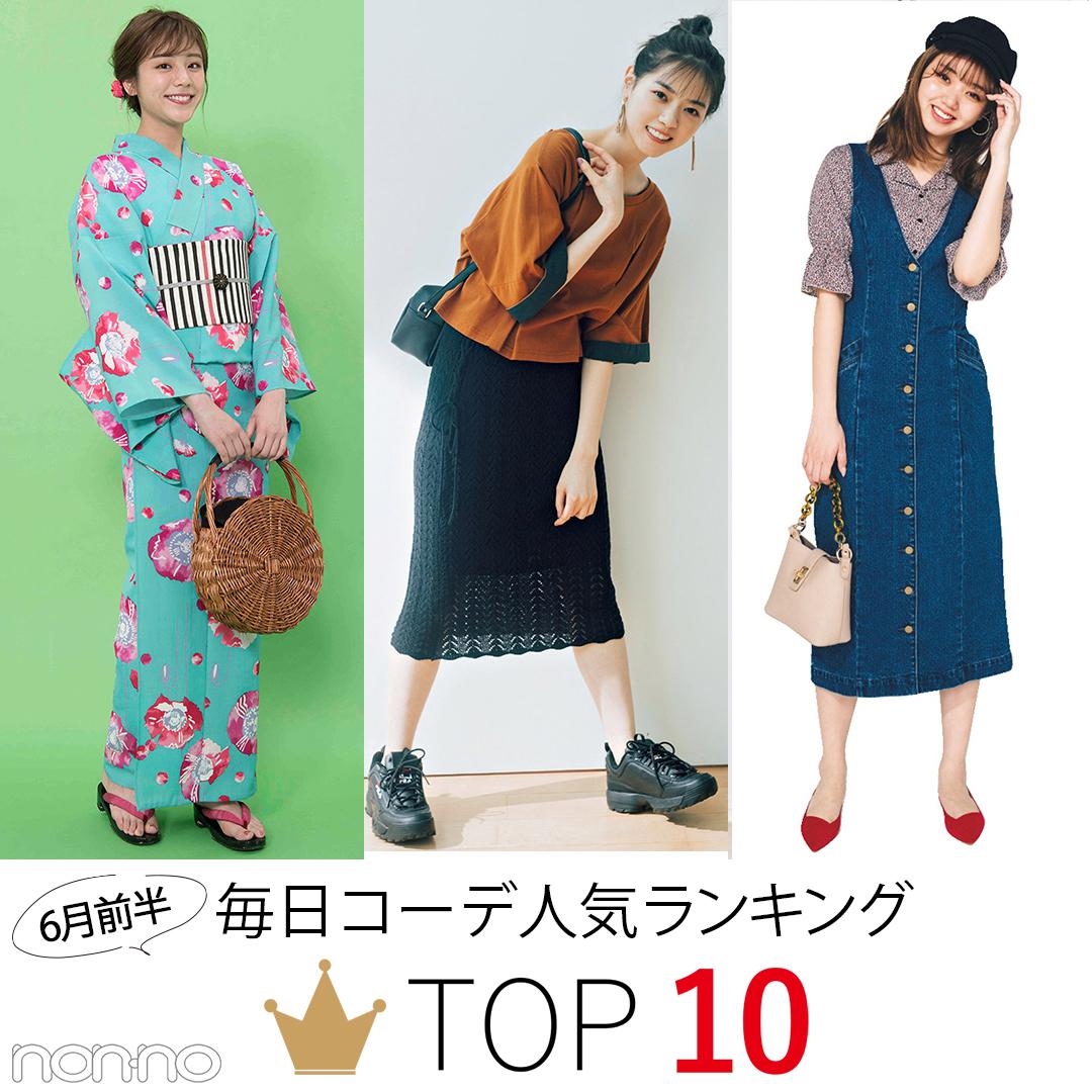 先週の人気記事ランキング|WEEKLY TOP 10【6月16日~6月22日】_1_4-5
