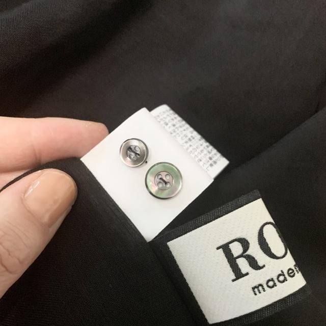 保管に悩む、洋服購入時にもらえる予備ボタンについて_1_3-2