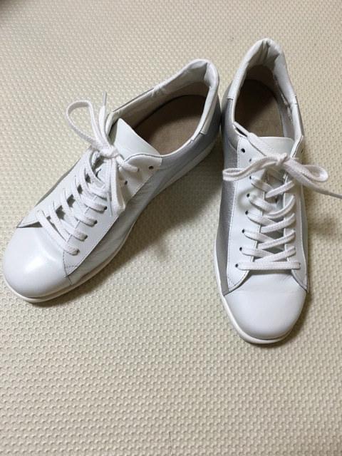 もっと歩きたくなる靴選び_1_1