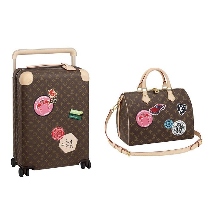 【海外旅行の持ち物】旅好き女子のための必需品チェックリスト30・リゾート編_1_5
