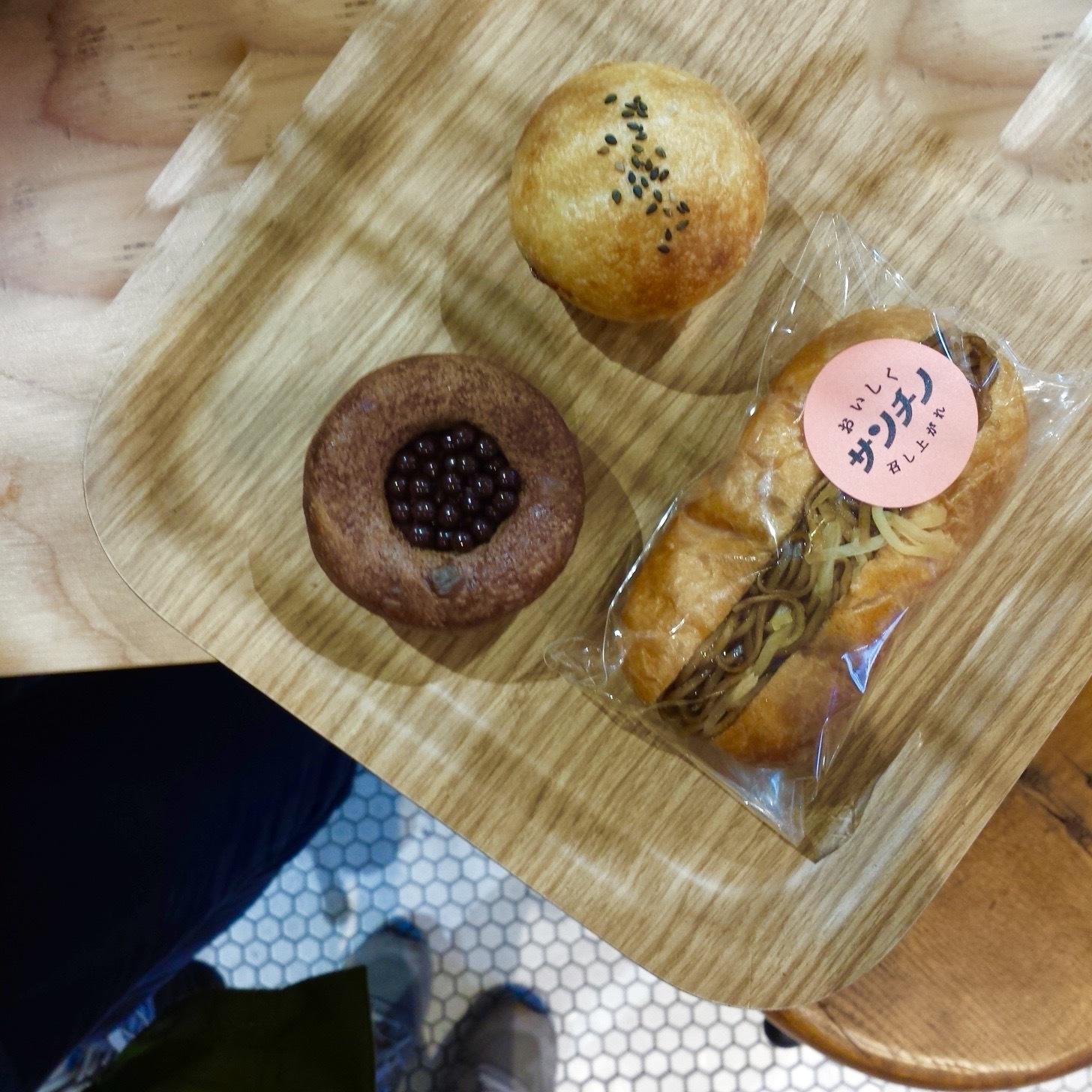 人気のパン屋365日の新形態、その名も『サンチノ』_1_2-1