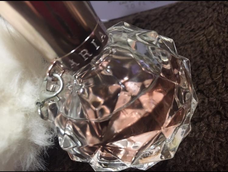 アリアナの香水❤︎_1_3