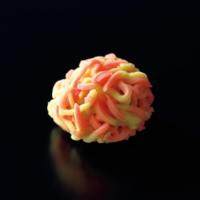 今から年末まで!この季節にしかない味。京都 和菓子カレンダー_1_1-13