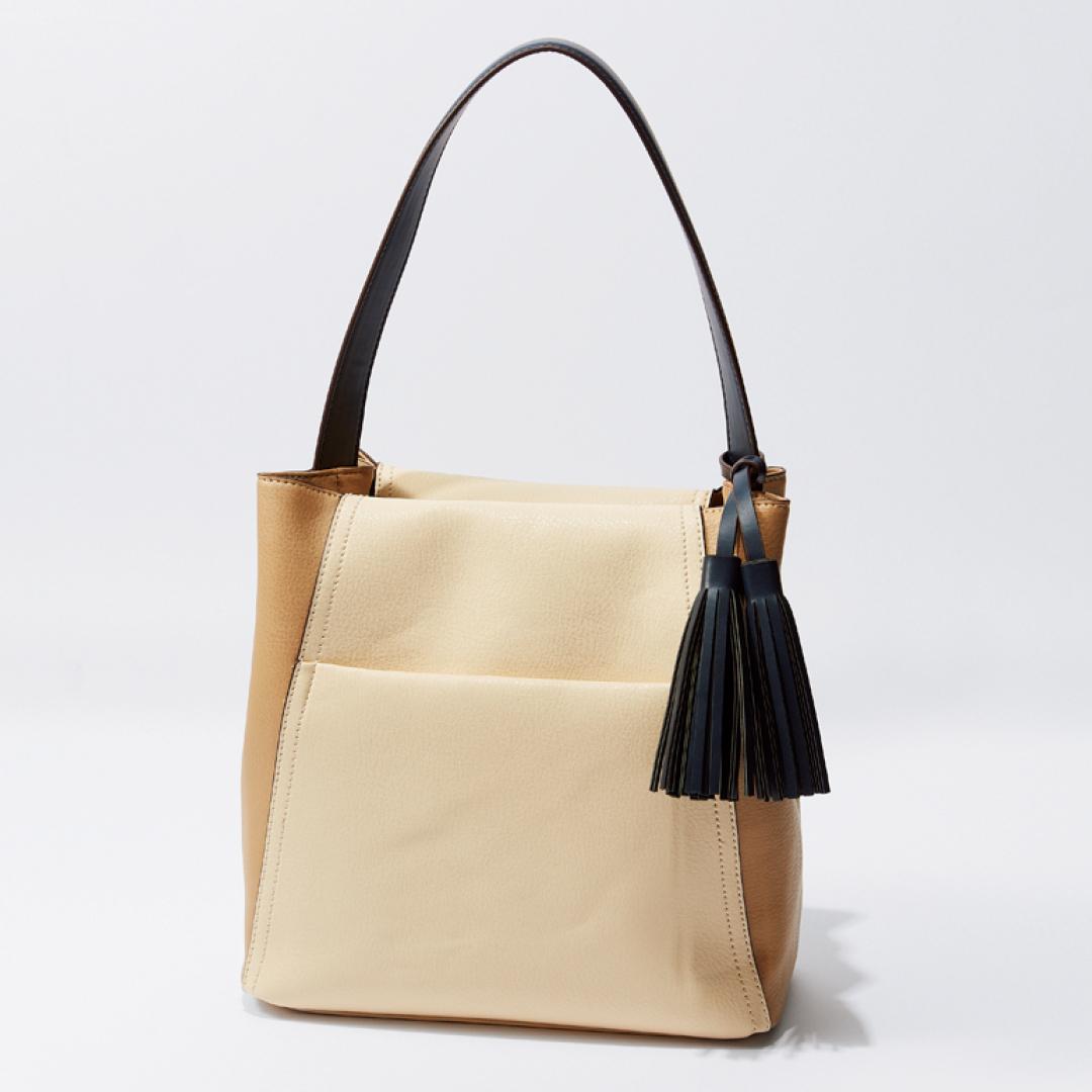 新社会人が5月に買うバッグ、おすすめ6選★ 中まで見せます!_1_3-3