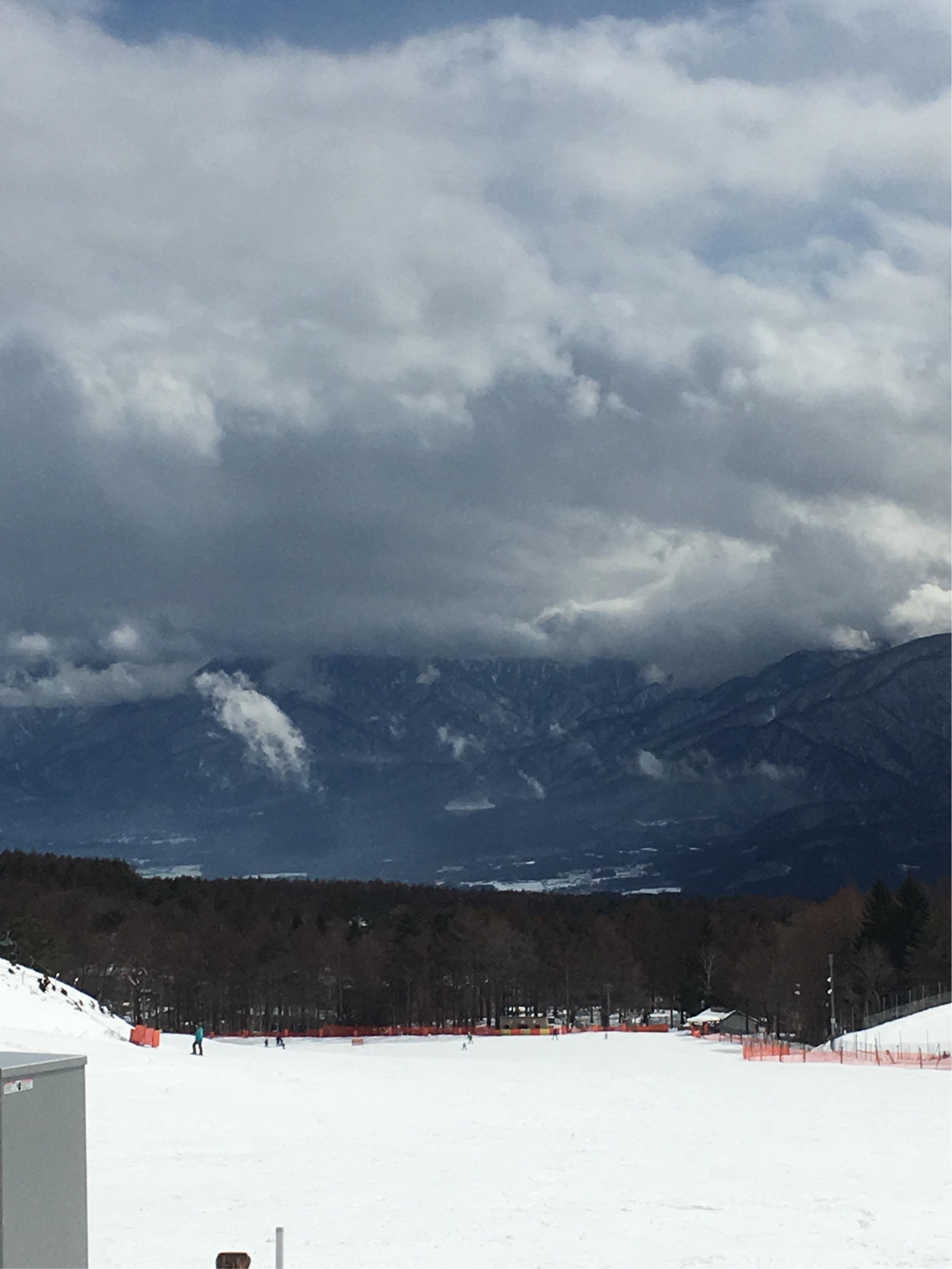 まさかの大雪。八ヶ岳旅行へ。_1_2
