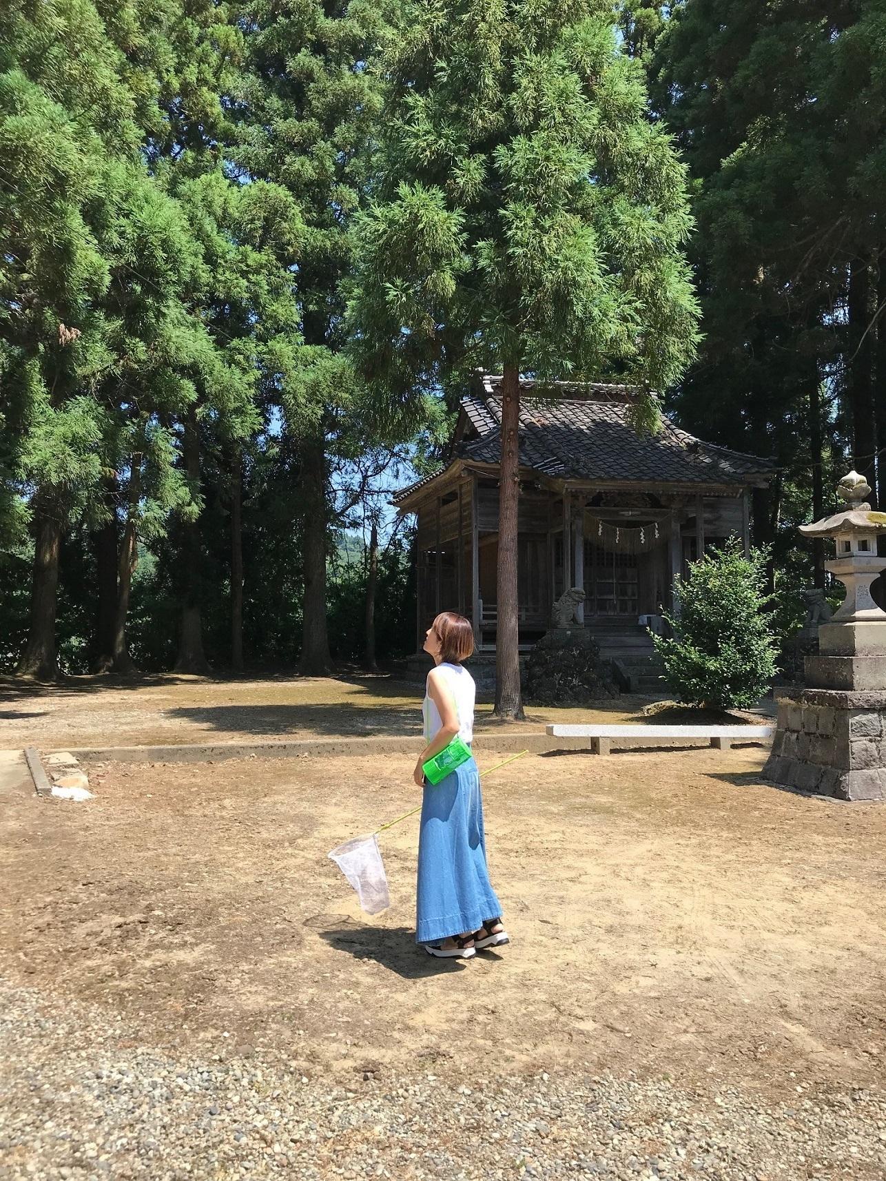 夏の風物詩といえば花火!地元長岡の花火を満喫してきました♡_1_3-1