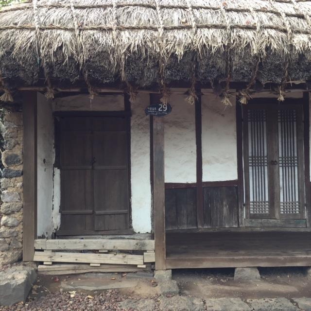 神話の島、済州島。ジェジュ・シンワ・ワールド・マリオット・リゾートで癒される!②_1_5-2