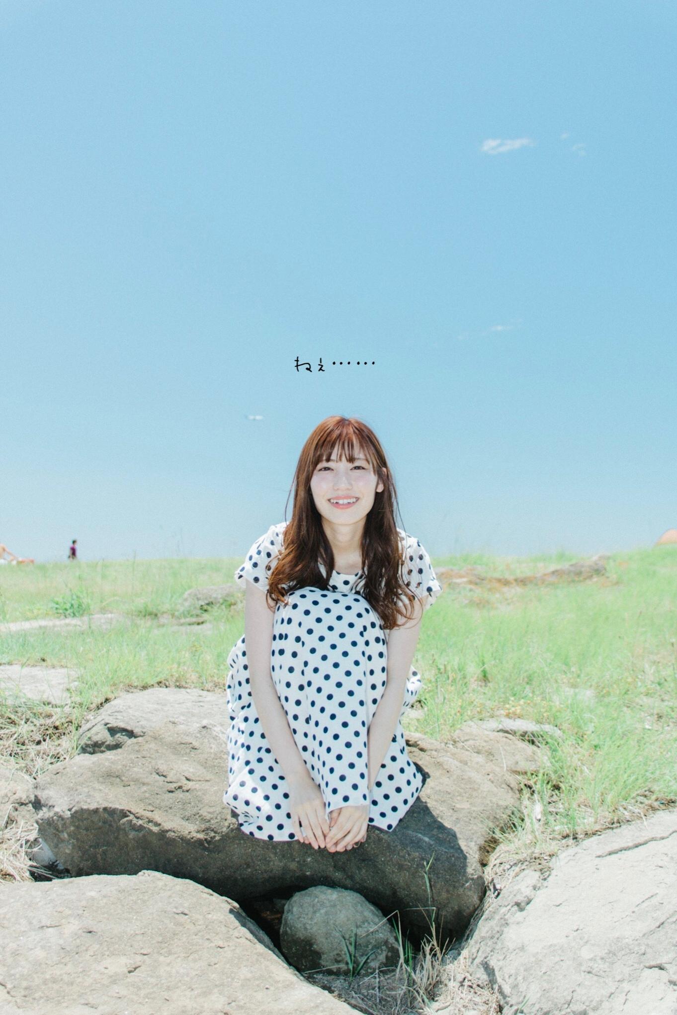 【photo data♡】〜in 定番の〇〇公園〜_1_7-1