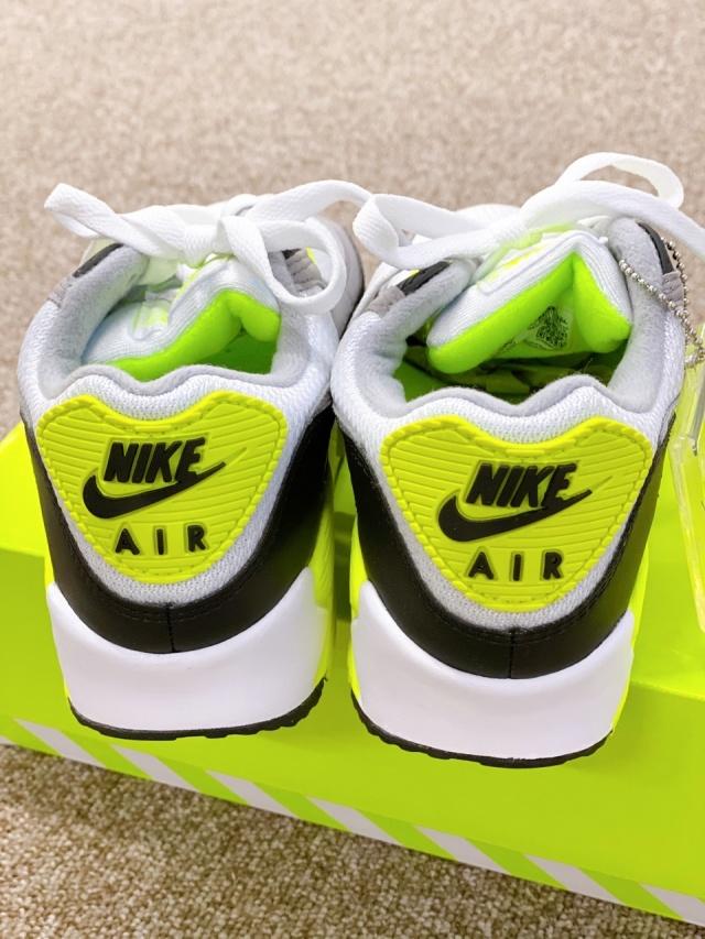 【私のセール戦利品】靴フェチな私のハートを射抜いた最近の二足❤︎_1_2