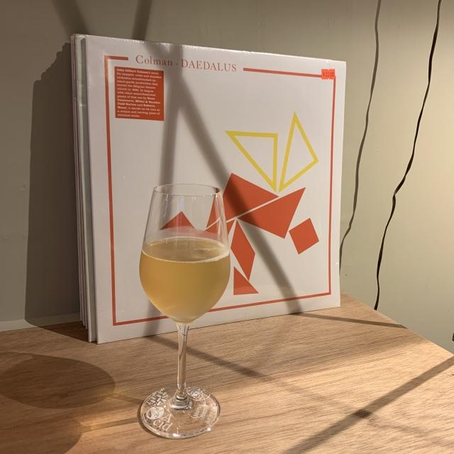 ハイセンスな空間で美味しいナチュラルワインが味わえるワインスタンド、ヒューマンネイチャー_1_2