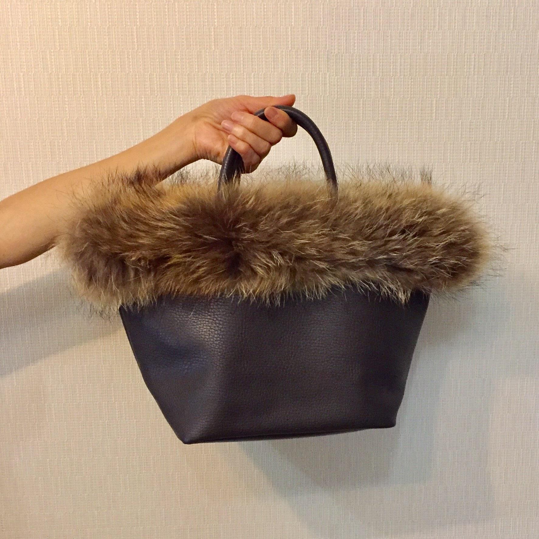 どんなバッグが好きですか?_1_3-2