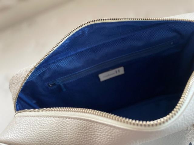 今年の夏は新しいバッグと一緒に♡_1_3