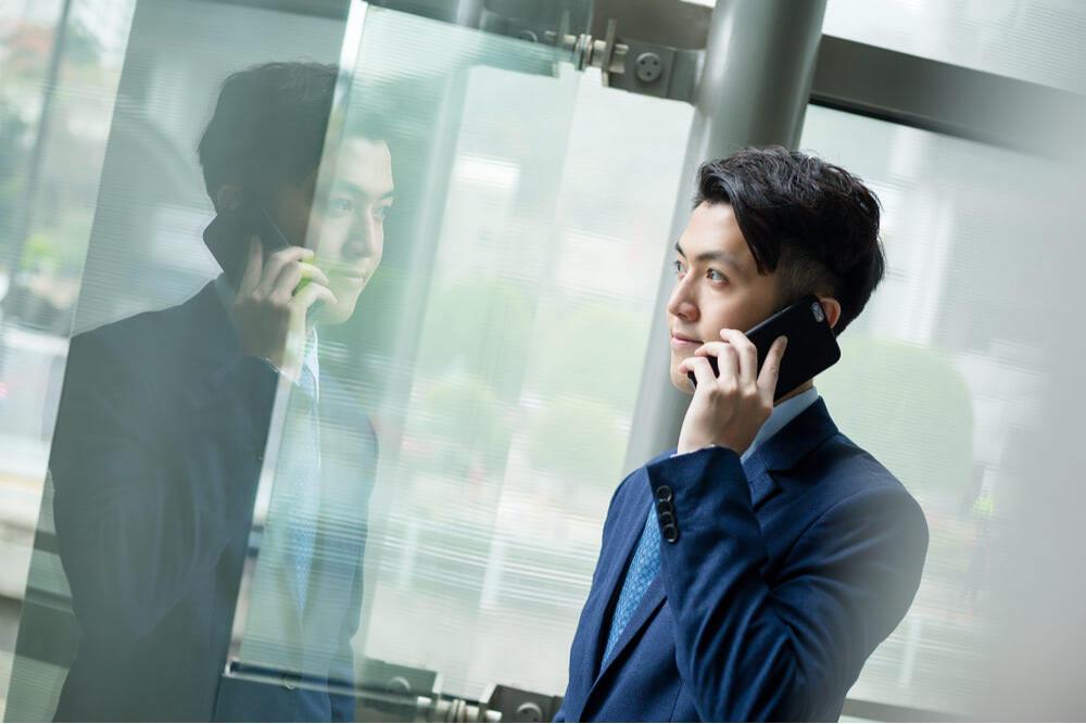 韓国の人気ドラマで財閥がネガティブに描かれるのが定番だ。果たして実際はどうなのだろうか?(Shutterstock)