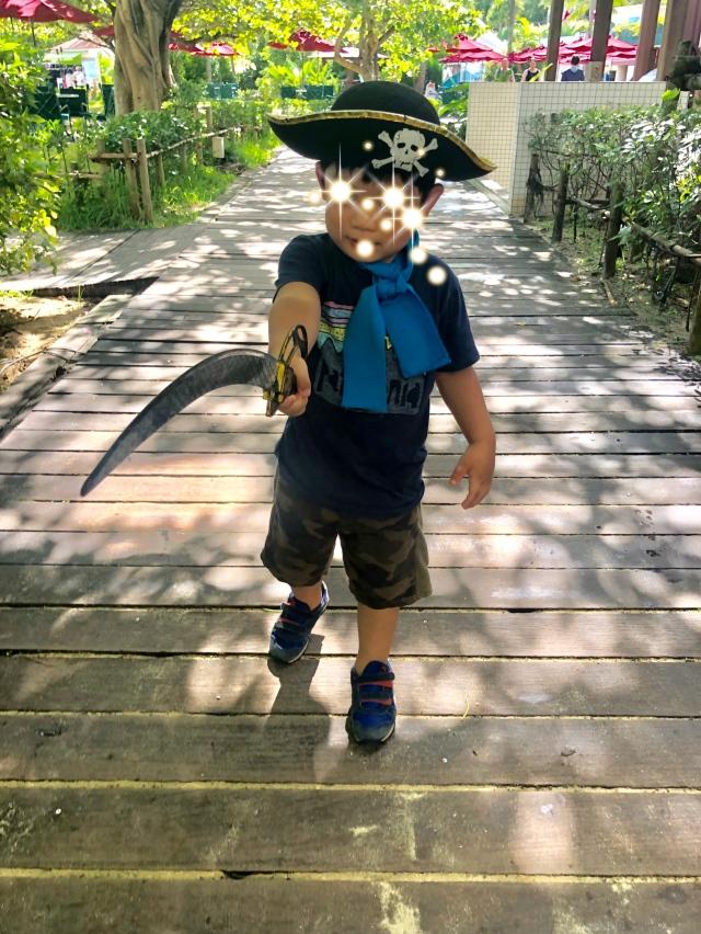 キッズフレンドリーなホテルで、子連れでもイライラしない沖縄旅を満喫。_1_7-2