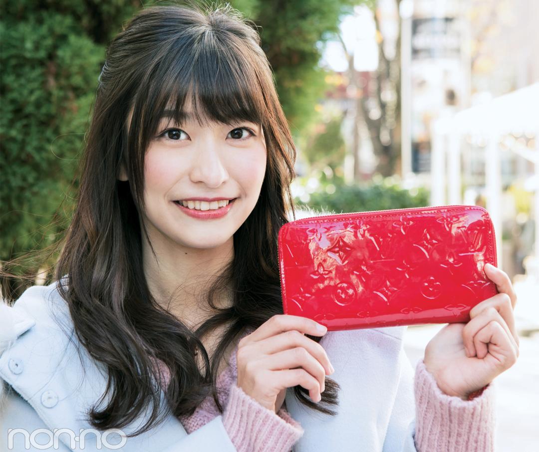 専属読モ♡ カワイイ選抜のお財布見せて!_1_4