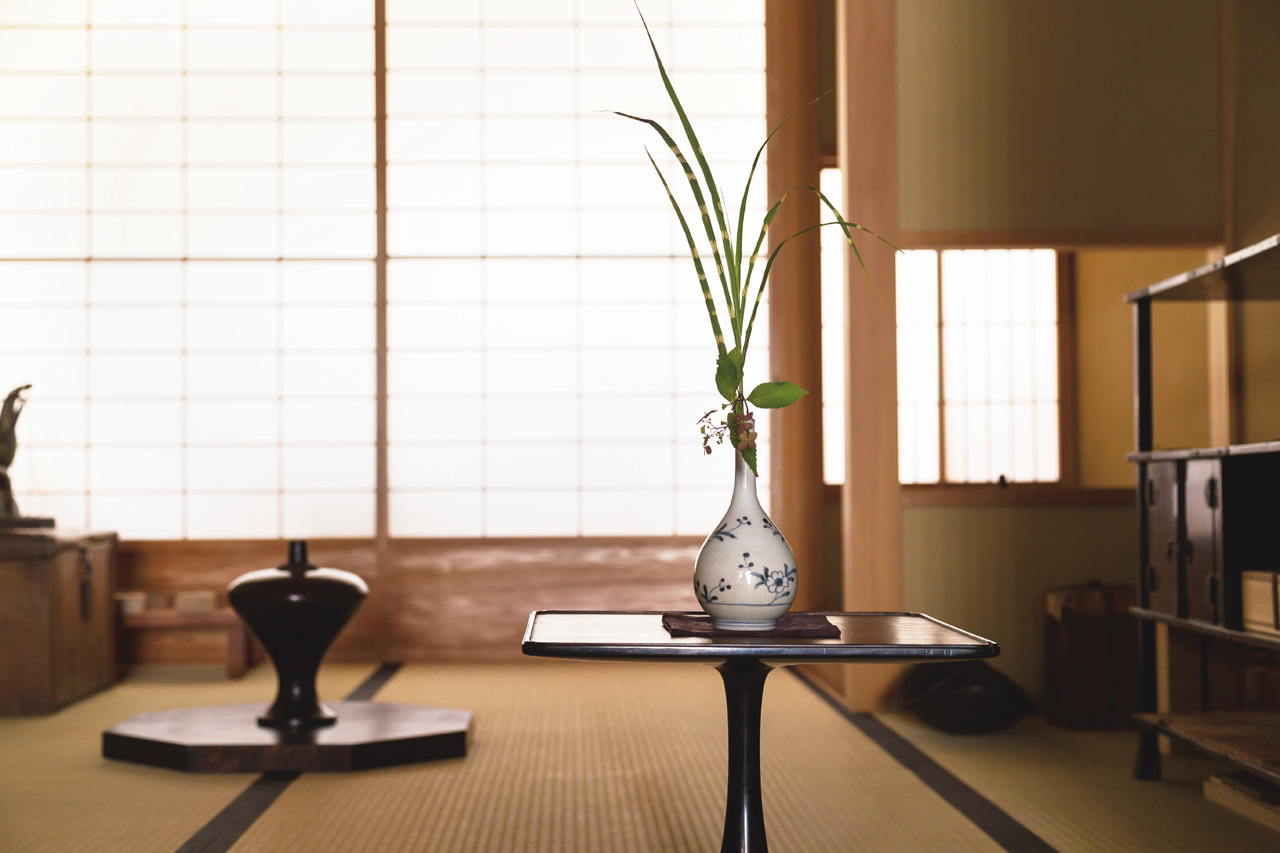 京都で磨かれた目利きと手仕事が生む木の逸品 泰山堂_1_3-2