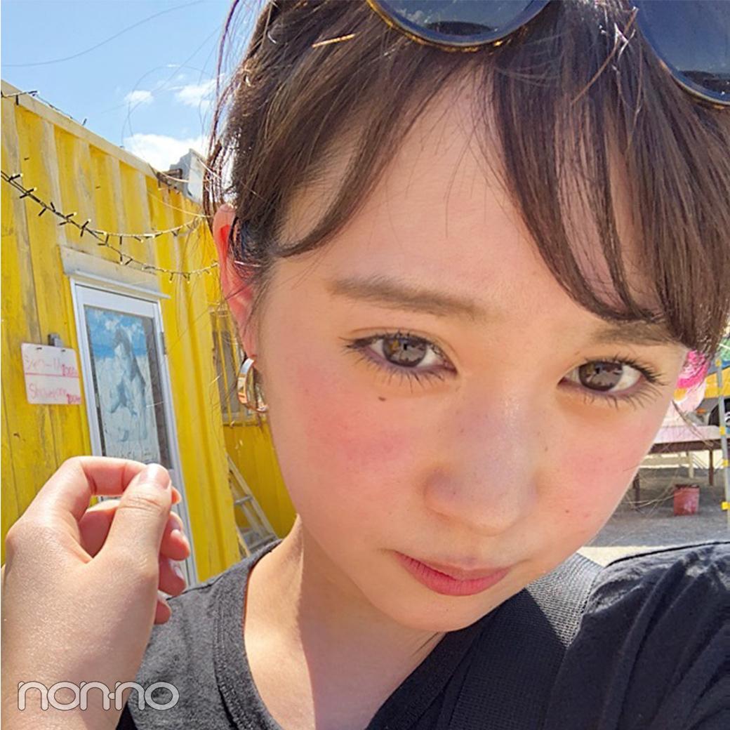 ノンノ専属読者モデルのおすすめ秋旅ブログまとめ♡ 【カワイイ選抜】_1_2-8