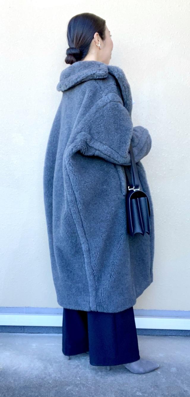 憧れのあの名品コートを清水買いしました!_1_3-1