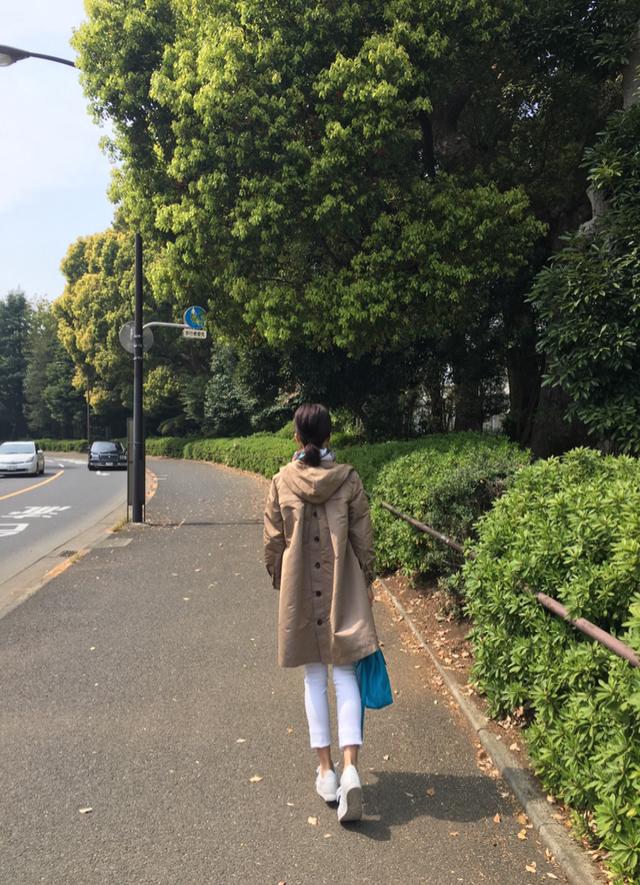 お散歩スタイル_1_5-1