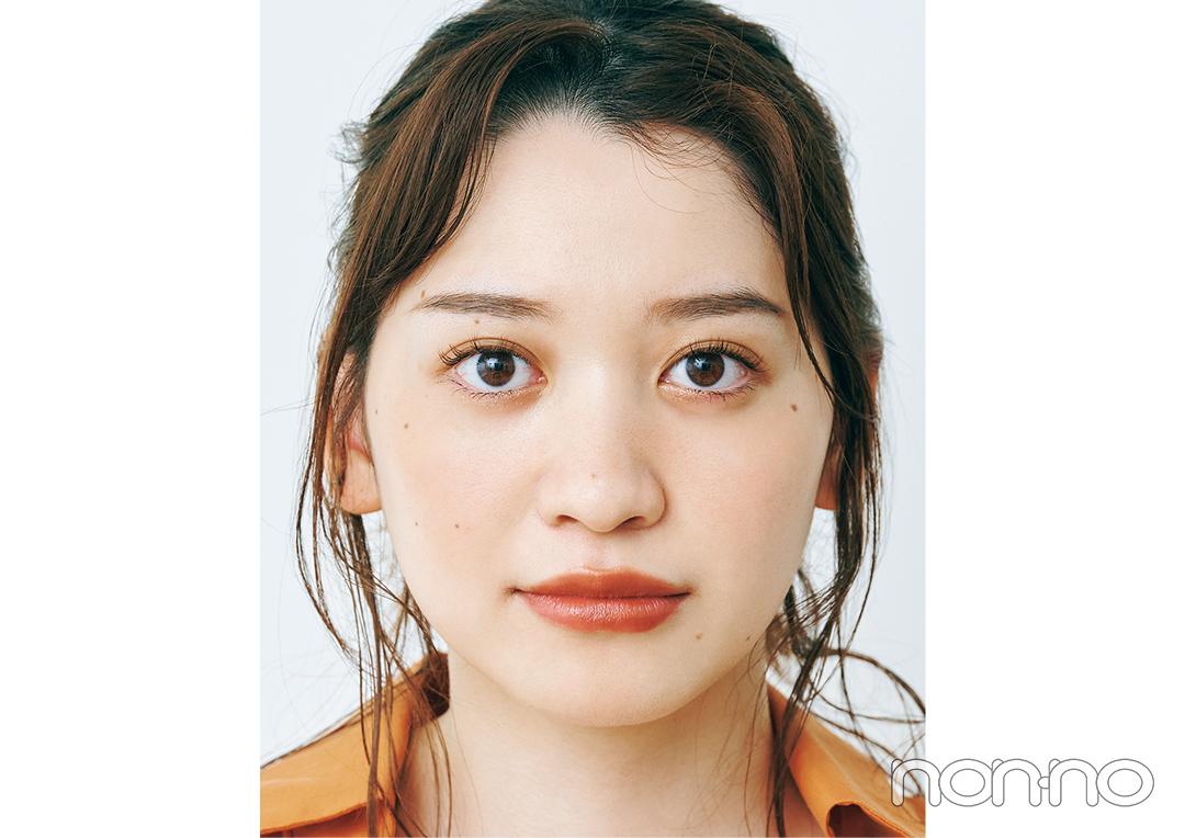 non-noカワイイ選抜No.63 Maminaさん