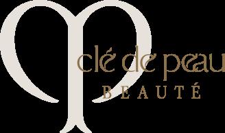 クレ・ド・ポー ボーテの自信作「4D はり美容液」体感イベントへ!_1_6