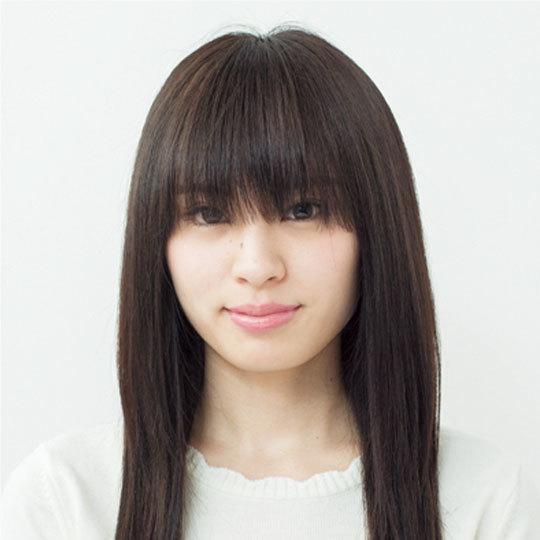 図解でよーくわかる! 小顔も叶う「アイドル前髪」の作り方_2_1-1