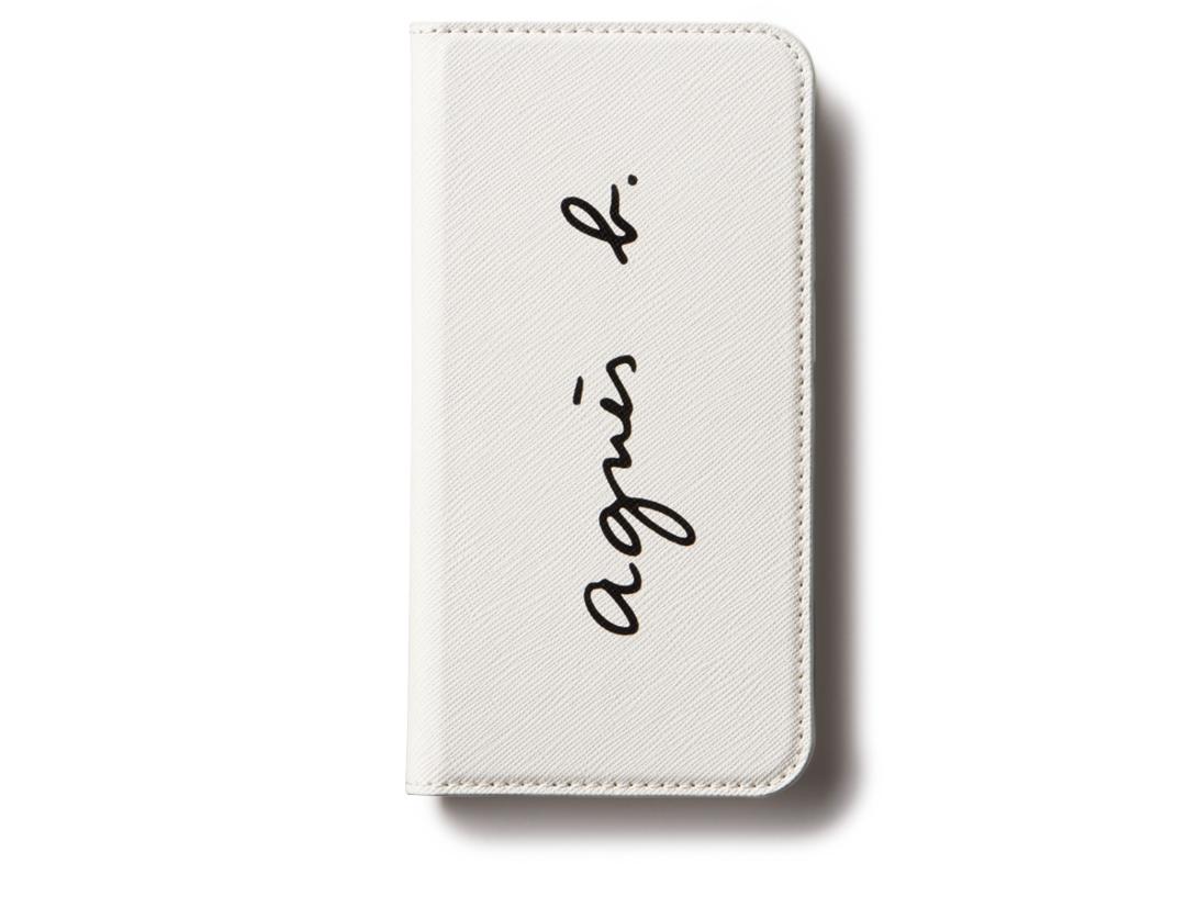 スマホケースは憧れブランドで♡ 社会人におすすめの手帳型5選!_1_3-3
