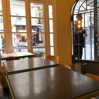 アラフォーが楽しめるパリの観光ガイド | 2019年版 | おすすめのレストラン、おしゃれなお買い物スポットは?_1_16